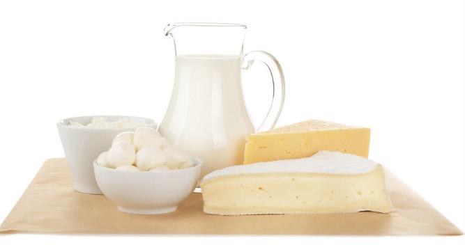 牛奶、豆浆影响优甲乐吸收?我的早餐该怎么办?
