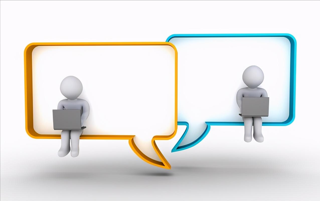 阿里巴巴运营公司工作内容有哪些?运营主要是负责什么工作?