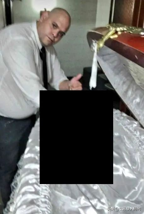 马拉多纳死因疑点重重:医生被指过失杀人,护士承认撒谎