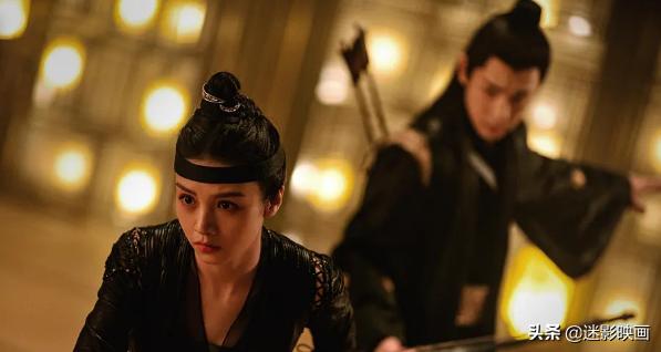 票房口碑超预期,郭敬明新片逆袭,被骂七年的「烂片王」要翻身?