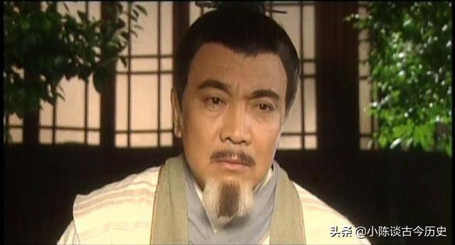 他是刘伯温的祖师爷,帮人寻找龙脉被灭口,临死留下一计成功复仇