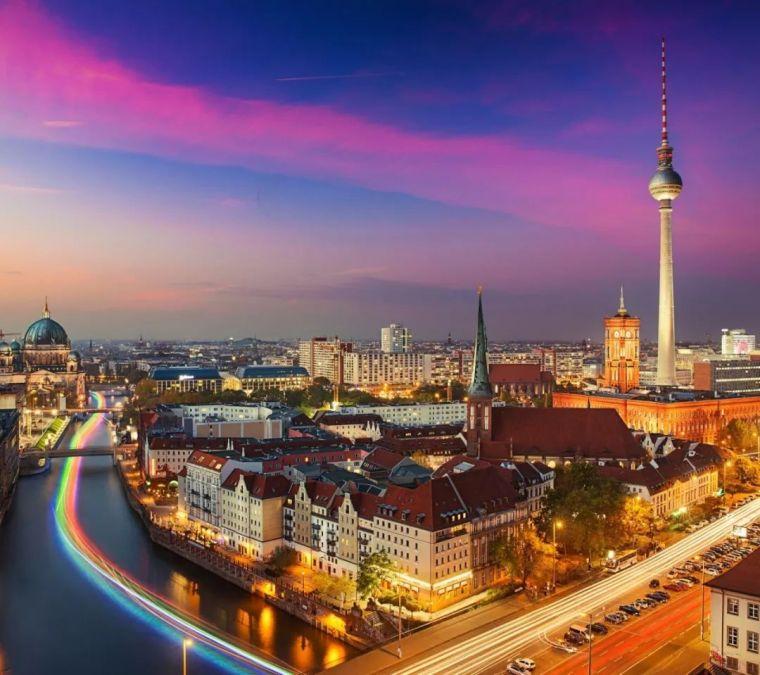 德国装配式建筑不会刻意追求装配率,我们要学习的还有很多