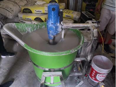 最详细的石膏自流平砂浆施工工艺要点,值得收藏