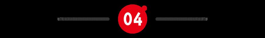 五大标准流程,做好视频号的推广和运营