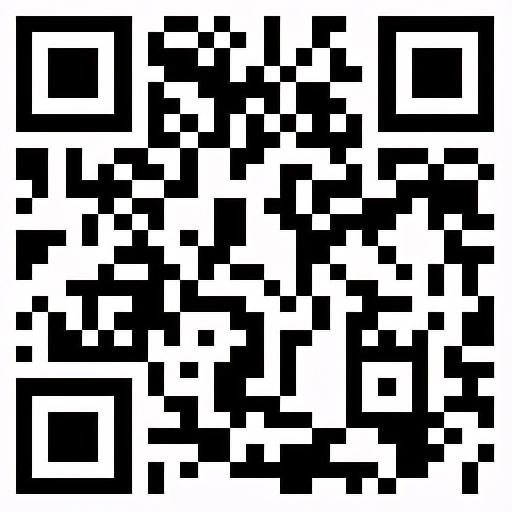 潮流+特色+原创!第36届佛山陶博会中国陶瓷城展馆亮点抢先看