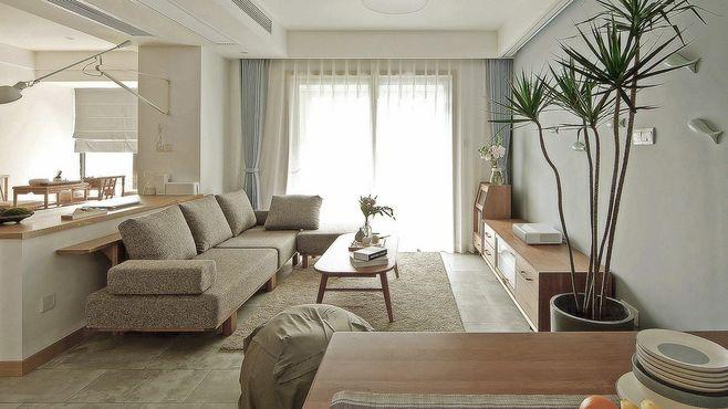 一字之差,家具和家居到底有什么区别?