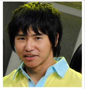欧弟郑云灿离婚,粉丝嫁给偶像的童话故事,破灭了