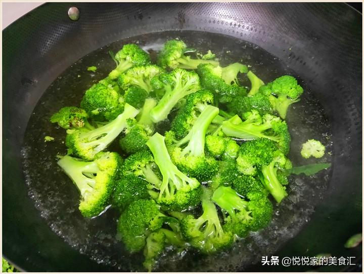 家常烹饪小技巧,简单实用,一手好菜轻而易举 烹饪小技巧 第7张