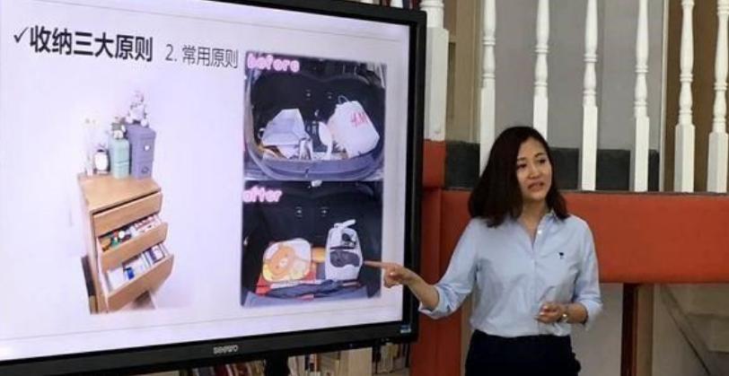 朝阳产业是什么意思(中国未来十大朝阳行业)
