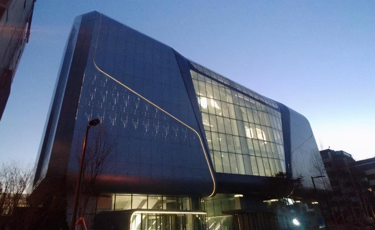 韩国4大企划社已经开始亏损了吗;Red Velvet今日公开回归初舞台