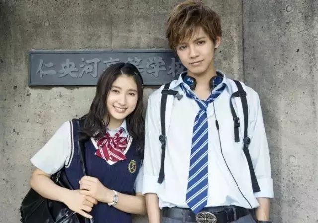 日本一哥哥擅自打開妹妹的衣櫃,竟意外發現妹妹羞羞的秘密
