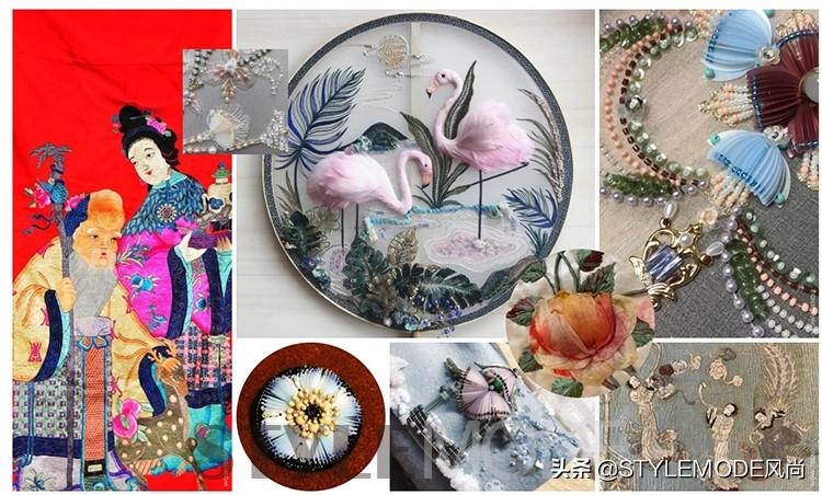 细说中国传统文化