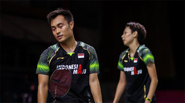 队友丢奥运资格,阿山:亚洲羽联要背锅
