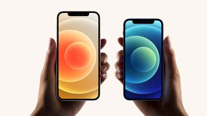 「国产手机售价超iPhone」引发热议,国产旗舰贵有道理么?
