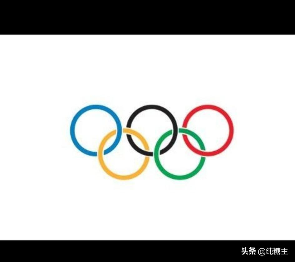 小学阶段,无关奥林匹克及体育的百科知识