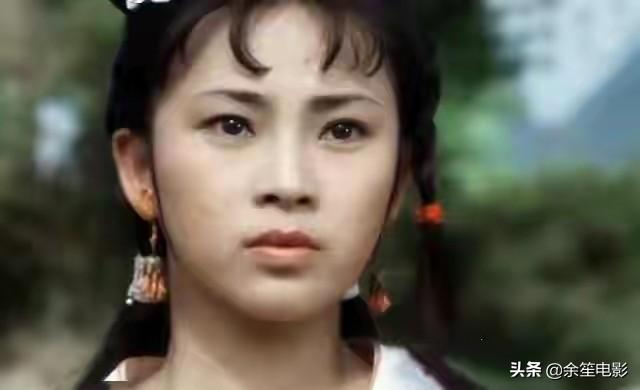 黄秋燕怀有身孕时被李连杰抛弃,住地下室十年,如今怎样?