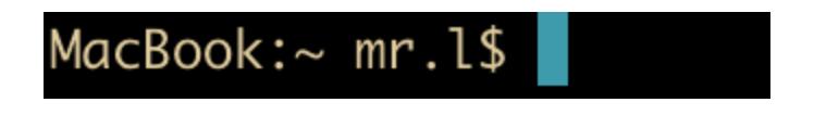 Linux 操作系统!开篇