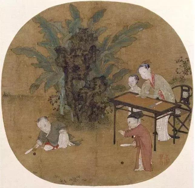 一榫一卯,一转一折:中式家具的灵魂