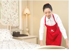 家庭打扫卫生如何做?高效卫生两步走 家务卫生 第2张