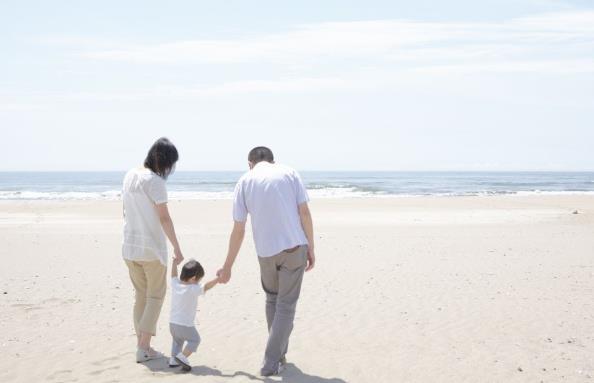 父母最疼爱的儿女,往往是最没有出息的儿女