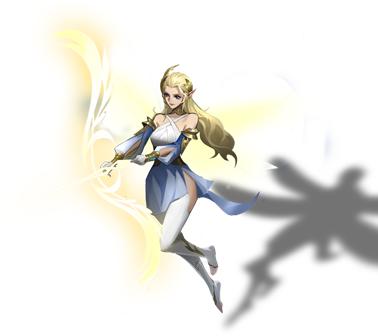 王者31号更新:艾琳竟然重做上线了!牛魔、女娲被削;梦奇下架
