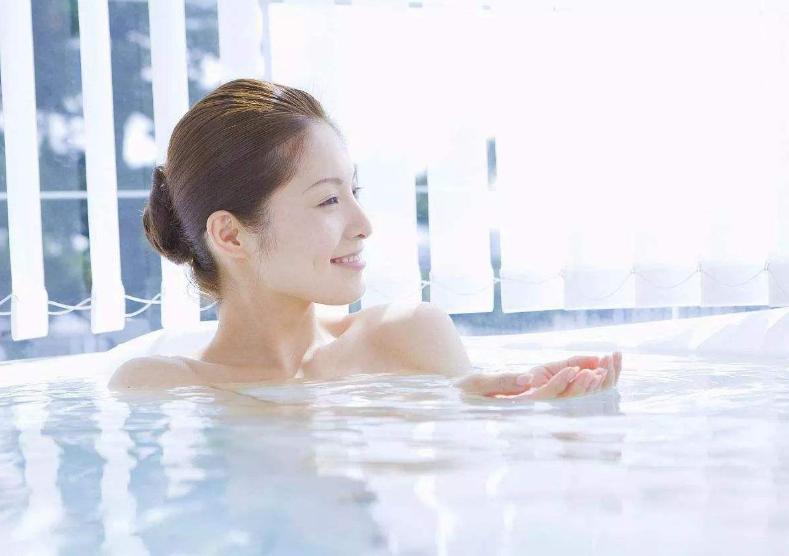 热水真的好处多,正确使用热水,会让身体更健康