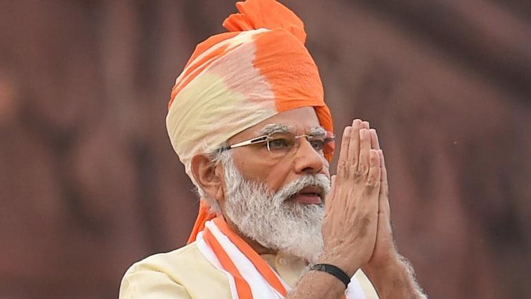 印度首创全国