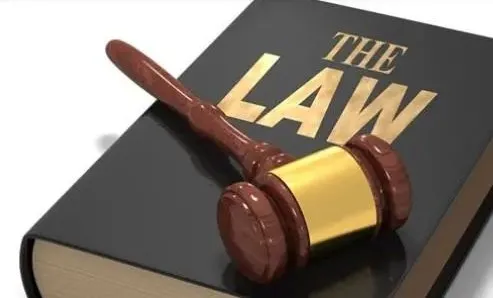 面试时未如告知婚育状况被辞退,公司被判违法