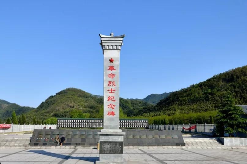 咸宁市红色旅游指南(赤壁篇)
