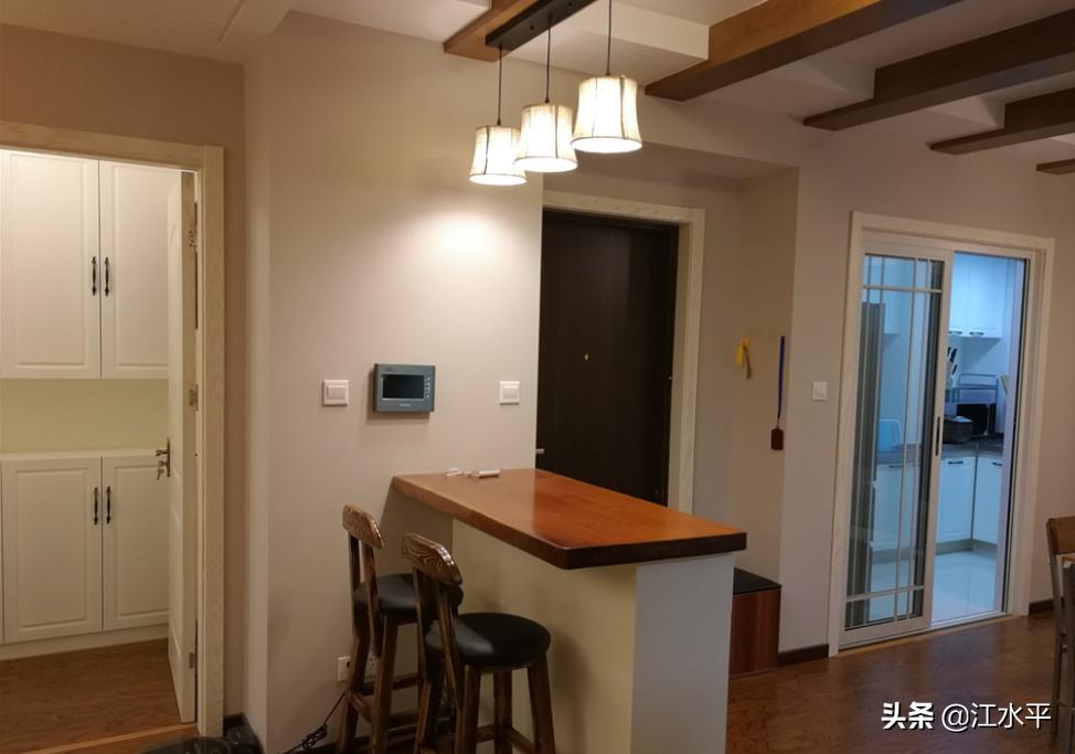 实用性的家居装修经验,没有细节的家最恐怖