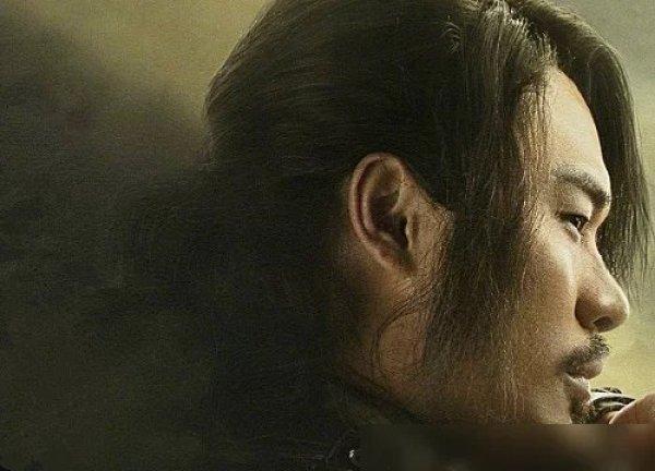 《穿越火线》完结,邓超爱特鹿晗想要同款发型,陈赫也来凑凑热度