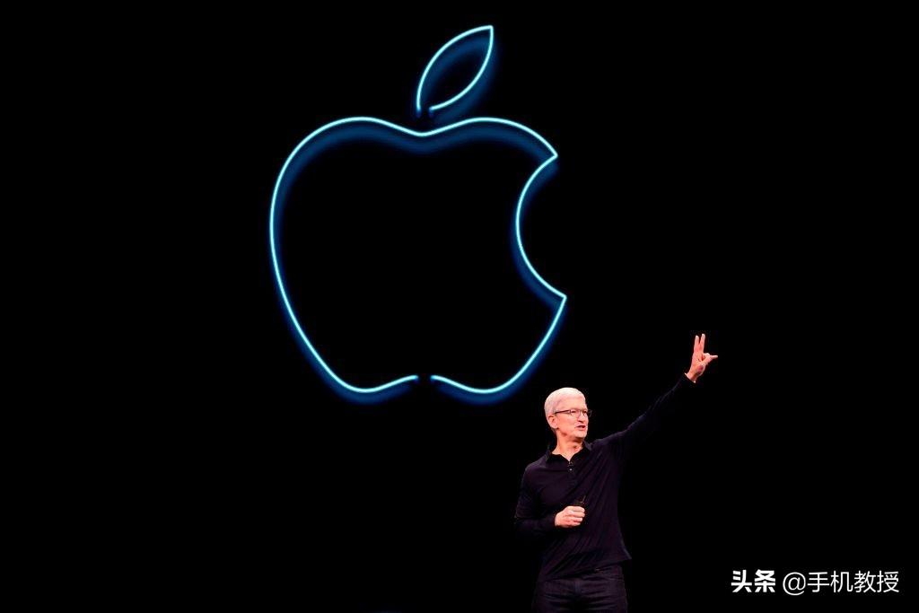 提前看!苹果今晚发布会详细汇总,看完这篇今晚不用熬夜了