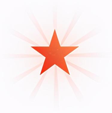 亚博全网页登录民兵营正式成立