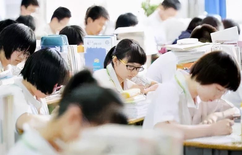 """2021年迎来""""新高考"""",这3门学科地位直线上升,考生可参考"""
