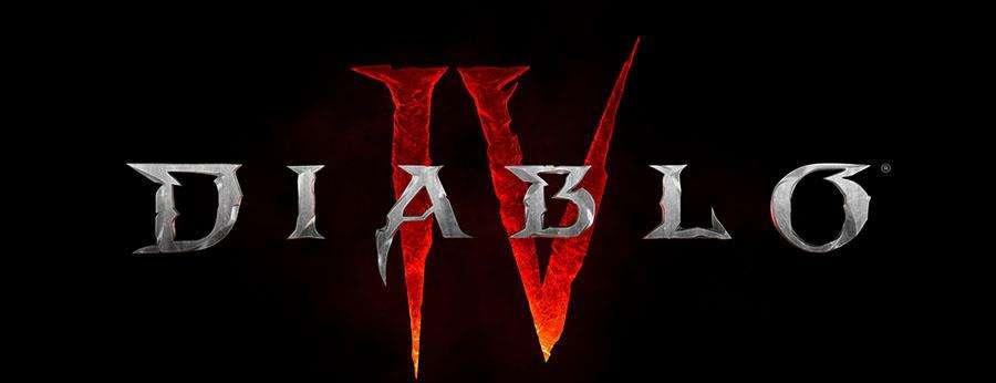 《暗黑破坏神4》对于暗黑玩家意味着什么——1949