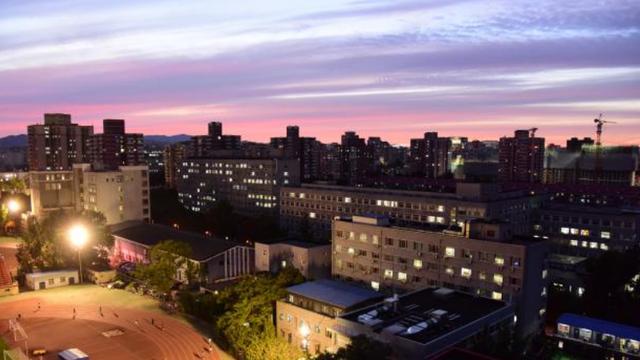 教育部直属6所重点师范大学排名分析!谁在全国影响力最大?