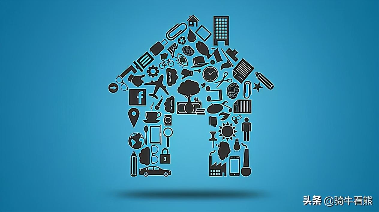 2020年的房价会受到哪些影响呢?