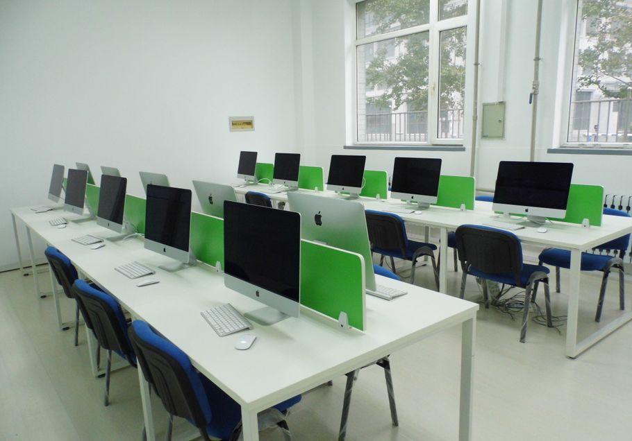2021年辽宁省高校毕业生免费专业转换及技能提升培训签约仪式