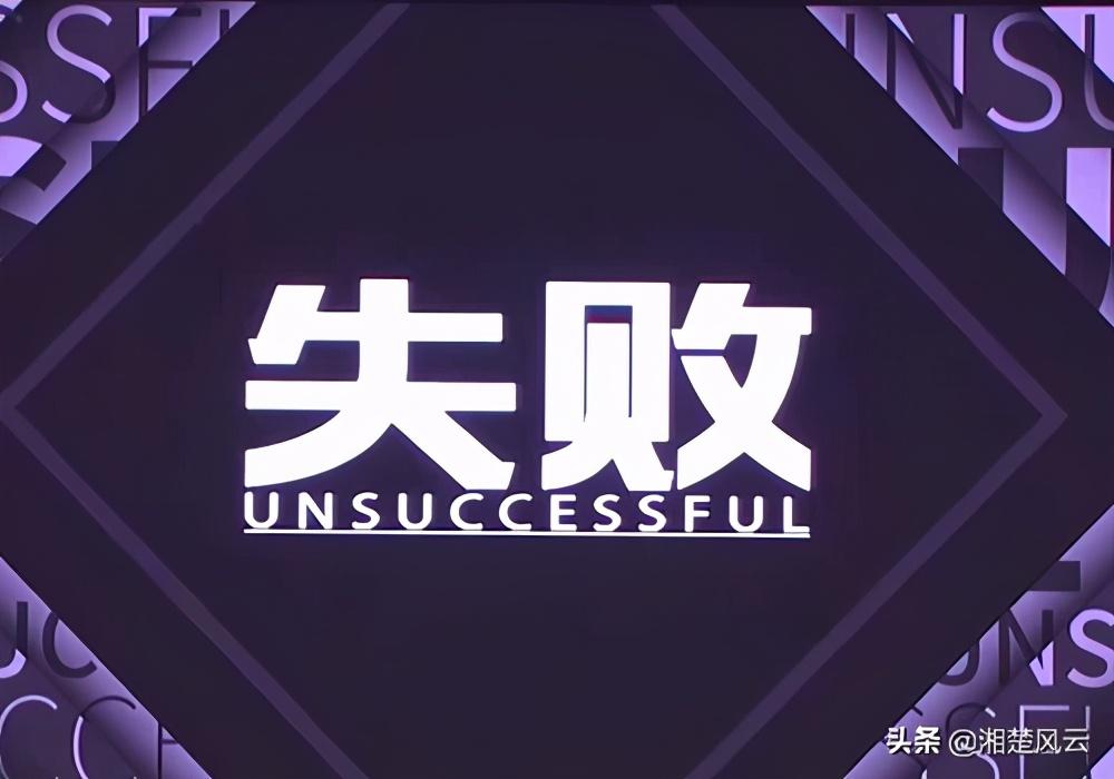 天津女排横扫上海女排,显出冠军相,2外援得分只有李盈莹1人多
