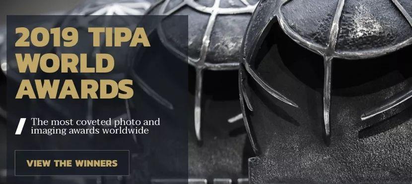 2019年最佳的摄影工具排行榜,你最想买谁?