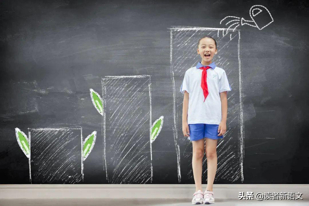 """孩子成绩变好,是因""""胜利者效应"""":善于发现孩子闪光点的重要性"""