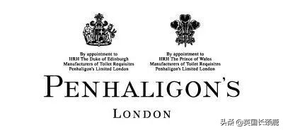 属于英国的香水不止Jo Malone:经典英伦香水香氛大赏
