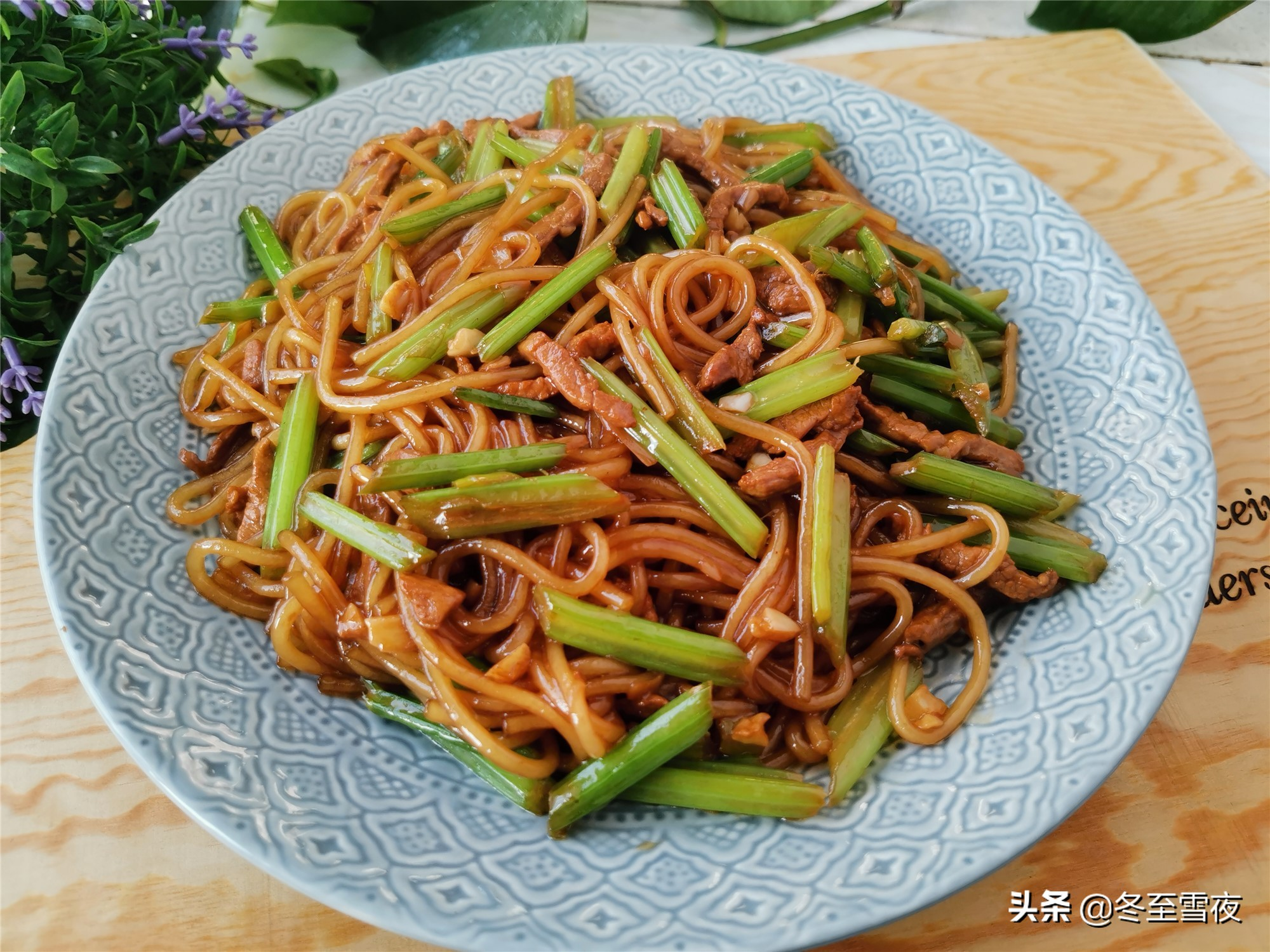 冬季,东北人最稀罕吃的14道家常菜,都是东北味儿,家常又好吃 东北菜谱 第8张