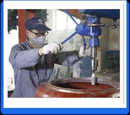泵件维修哪家强-栾川新科(新型聚合陶瓷)就是强