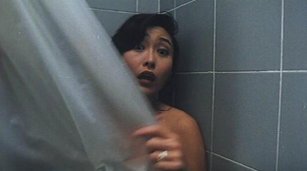 秦皇岛咨偷看女邻居洗澡导致坠亡,死者家属可以获得赔偿吗?