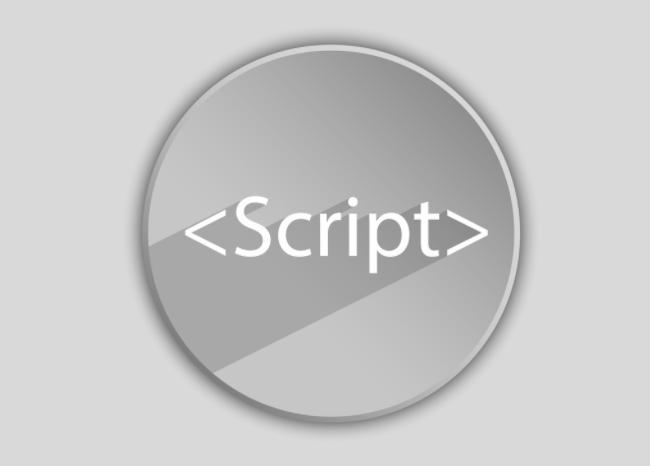 JS脚本对网站SEO优化有没有影响?