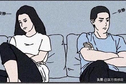 男人出轨后怎样修复夫妻关系(出轨后如何修复和老公的关系)