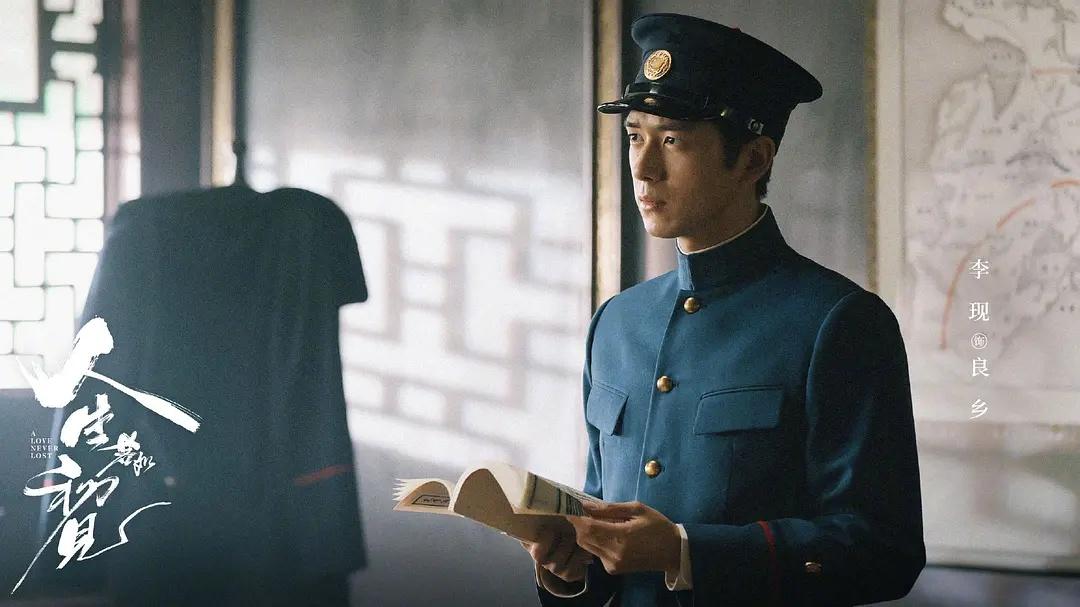 《白夜追兇》導演稱不拍續集,劇本3年前已出爐,網友:驚天噩耗