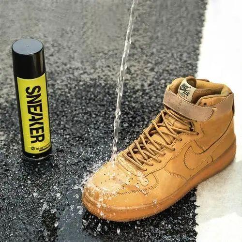 最全球鞋清理保养攻略,让你天天都能穿新鞋