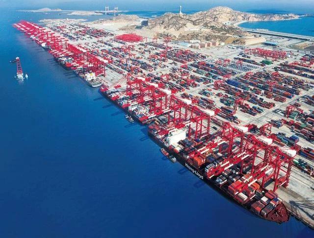为何不放过澳大利亚?国际评论:中国正打造反华国家代价的样板
